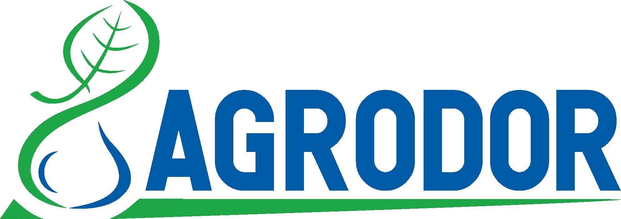 Agrodor