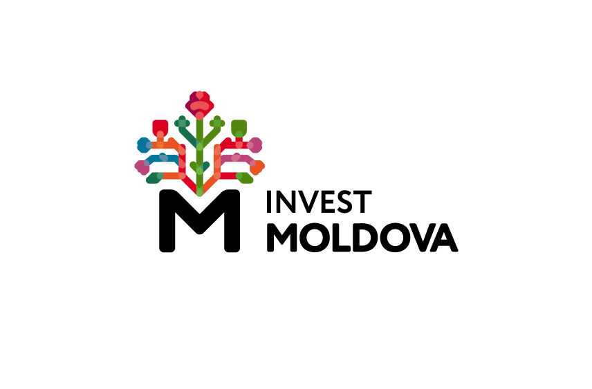 Agenția de Investiții