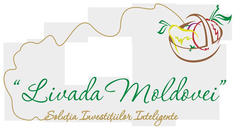 Livada Moldovei