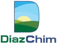 DiazChim